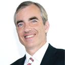 Matthias Wunderlich - Guyancourt