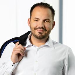 Denis Adam's profile picture