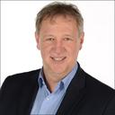 Bernd Meyer - Bonn