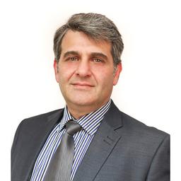 Ruslan Babinski's profile picture