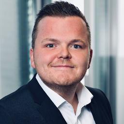 Phillip Brandt - VHV Gruppe - Hannover