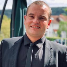 Patrick Fraahs's profile picture