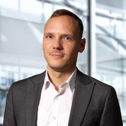 Felix Schröder - IBM Deutschland Research & Development GmbH - Stuttgart