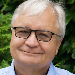 Ernst Stehling - Ernst Stehling - Bad Breisig