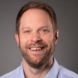 Sebastian Meyer - MEYER IT CONSULTING - Wiefelstede