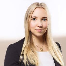 Katrin Gadow - Vattenfall Wärme Berlin AG - Berlin