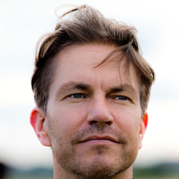 Mag. Matthias Albers