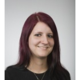Melanie Bockmeier's profile picture