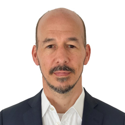 Dipl.-Ing. Marc Herzmann - Computacenter AG & Co. oHG - Ratingen / bundesweit