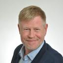 Michael Most - Cuxhaven