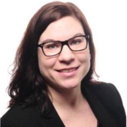 Sonja Brauer's profile picture