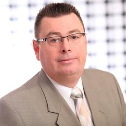 Uwe Abicht's profile picture