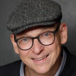 Dr. Stefan Kappner - für Biografien und Firmengeschichten: https://biographie-service.de/ - Idstein
