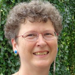 Anita nydegger in der personensuche von das telefonbuch for Lehrgang innenarchitektur