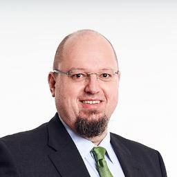 Ing. Manfred Aitzetmüller