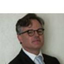 Stefan Lang - Econcast - Zürich