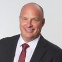 Thomas Schulte-Brinker