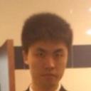 Jack Zhang - Langfang