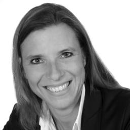 Svenja Engelhardt's profile picture