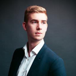 Clemens Bennier's profile picture