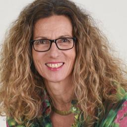 Henriette Doret's profile picture