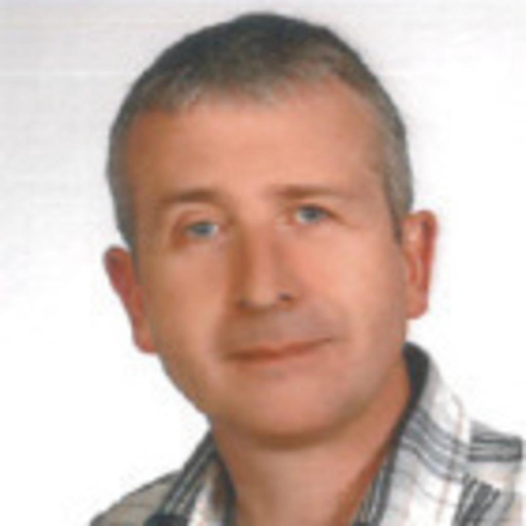 Jens Heine Standortleiter Asgoodasnew Electronics Gmbh