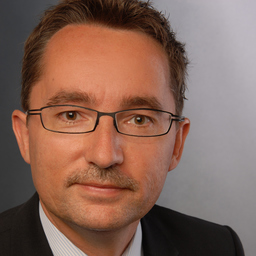 Stefan Schmid - NGO - Gechingen