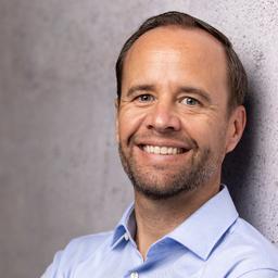 Jens Aßmann