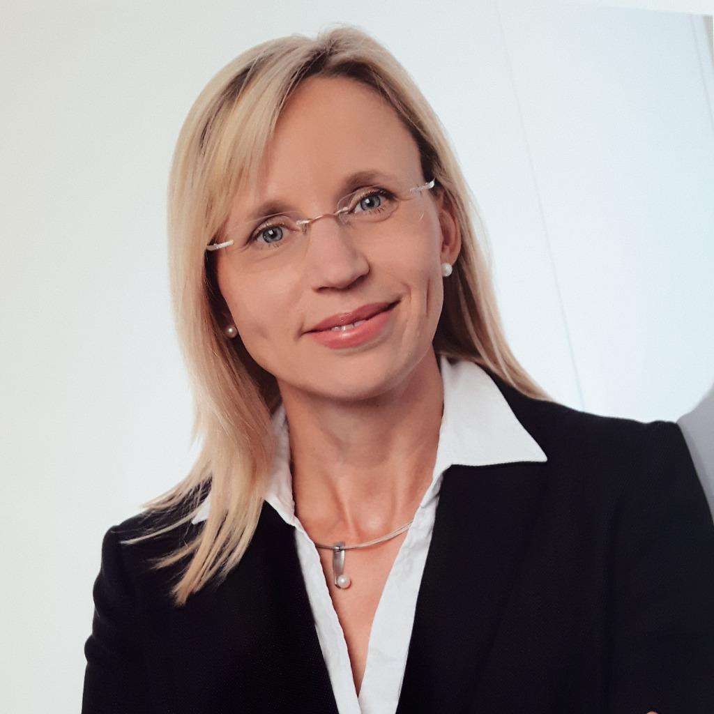 Jasmin Gr Bel Kreditanalyst Referent Unternehmenskunden