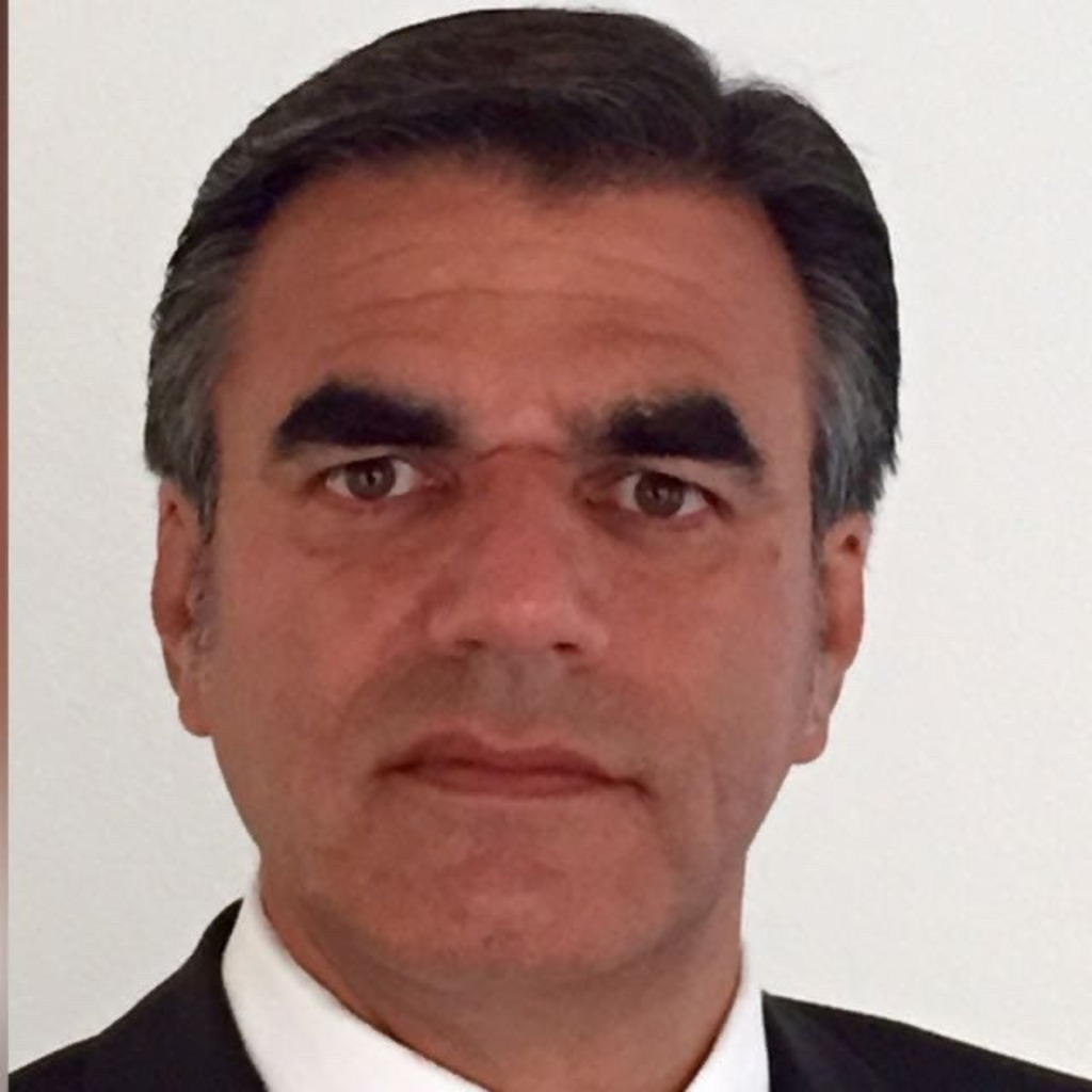 Rosario esposito marktverantwortlicher vorsorge und for Iaf finanzberater