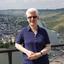 Anja Bastian - Bernkastel-Kues