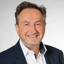 Jürgen Rudolf - Neusäß