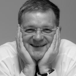 Prof. Rainer Göppel