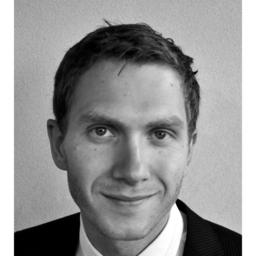 Frederik Schröter - Projektmanagement - Piller Group GmbH | XING