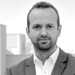 Stefan Müller-Recktenwald