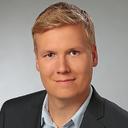 Andreas Noack - Berlin