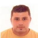 Miguel Angel Mendez Martin - ---