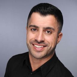 Felid Agirman's profile picture