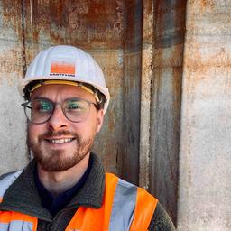 Robert Winkler - Excellence AG - German Engineering - Berlin - Berlin