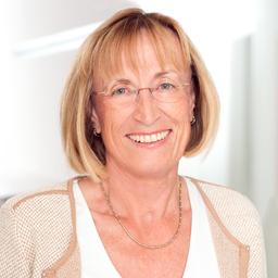 Eleonora Hertz's profile picture