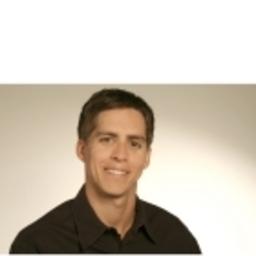Sidney Brasil's profile picture
