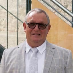 Frank Burkhardt's profile picture
