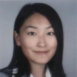 Dipl.-Ing. Mei E Mei's profile picture