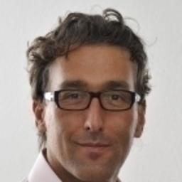 Dr Ralph Hintemann - Borderstep Institut - Berlin