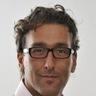 Dr. Ralph Hintemann
