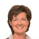 Antje Heinrich - Düsseldorf