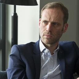 Marco Böhme's profile picture