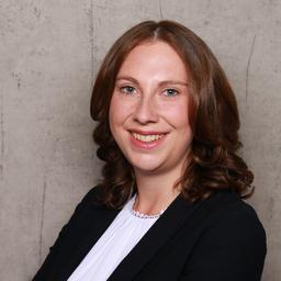 Tanja Cordes's profile picture