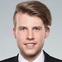 Sven Brüggemann - Stuttgart