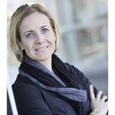 Birgit Rader-Brunner - Villach